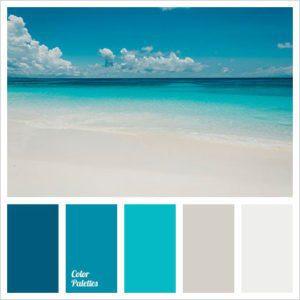 Color-Combinations-for-Summer-weddings-wilmington-uplighting-2