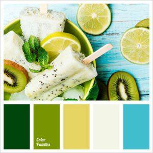 Color-Combinations-for-Summer-weddings-wilmington-uplighting-3