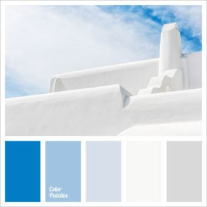 Color-Combinations-for-Summer-weddings-wilmington-uplighting-4
