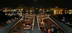 battleship-wedding-reception-event-string-lighting-