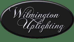 Wilmington Uplighting logo