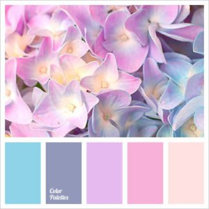 Color-Combinations-for-Summer-weddings-wilmington-uplighting-10