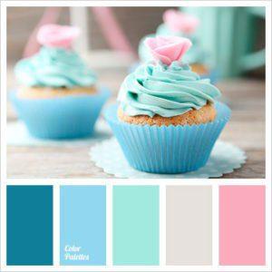 Color-Combinations-for-Summer-weddings-wilmington-uplighting