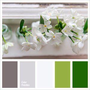 Color-Combinations-for-Summer-weddings-wilmington-uplighting-6