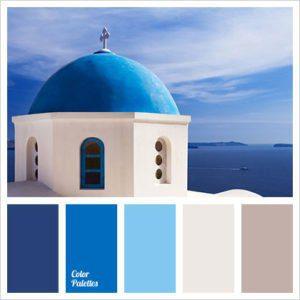 Color-Combinations-for-Summer-weddings-wilmington-uplighting-7