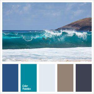 Color-Combinations-for-Summer-weddings-wilmington-uplighting-8