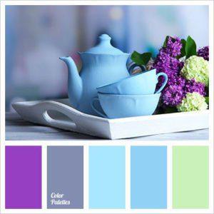 Color-Combinations-for-Summer-weddings-wilmington-uplighting-9